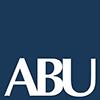 Abu-logo